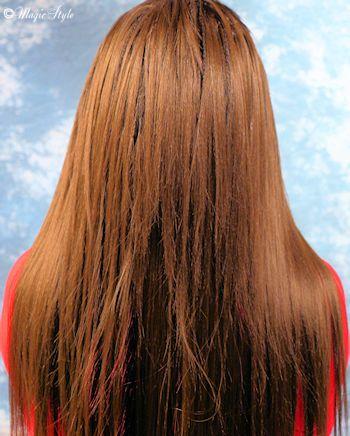 fotogalerie invisible open braids
