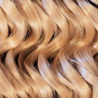 Thermofiberhaar Magic Style Heat, Farbe #16