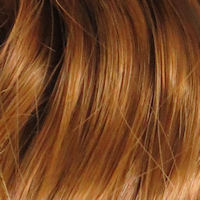 Thermofiberhaar Magic Style Heat, Farbe #27