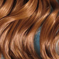 Thermofiberhaar Magic Style Heat, Farbe #30