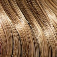 Thermofiberhaar Magic Style Heat, Farbe #M6/22