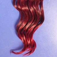 Thermofiberhaar Magic Style Heat, Farbe #TBBG